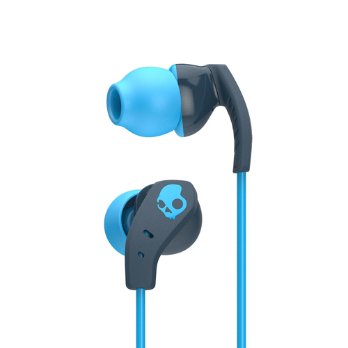 SKULLCANDY METHOD IN-EAR - NAVY/BLUE/BLUE - WSL