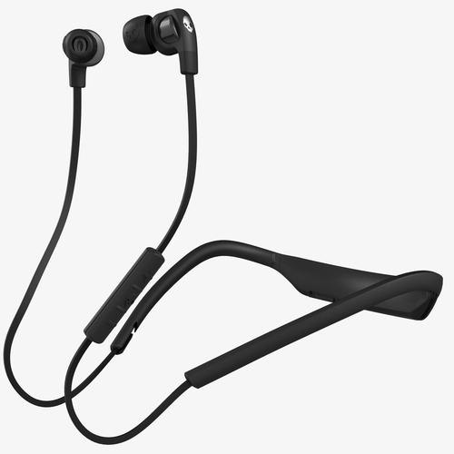 price of SKULLCANDY SMOKIN BUD 2 BT IN-EAR - BLACK/BLACK/CHROME on ShopHub | ecommerce, price check, start a business, sell online