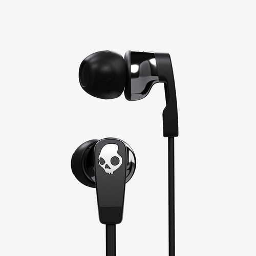 price of Skullcandy Strum In-ear Earbuds with Mic on ShopHub | ecommerce, price check, start a business, sell online