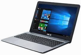 price of ASUS VALUE I5-8250U 8GB 256GB SSD WIN10 HOME on ShopHub | ecommerce, price check, start a business, sell online