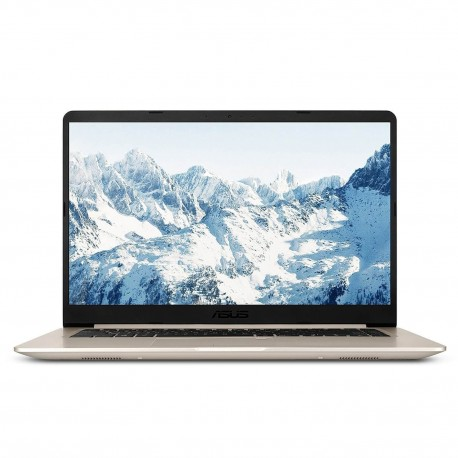 price of Asus 15.6 Core i7-8550U 8GB 1TB Windows 10 SL on ShopHub | ecommerce, price check, start a business, sell online