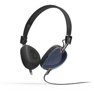 price of SKDY NAVIGATOR W/MIC3 - BLUE/BLACK on ShopHub | ecommerce, price check, start a business, sell online