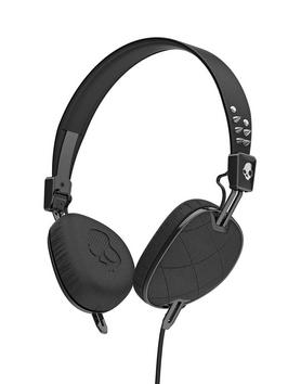 price of SKDY KNOCKOUT W/MIC 3 - QUILTED BLACK / BLACK/ CHROME on ShopHub | ecommerce, price check, start a business, sell online
