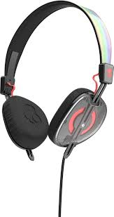 price of SKDY KNOCKOUT W/MIC 3 - MASH-UP / CORAL on ShopHub | ecommerce, price check, start a business, sell online