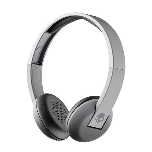 price of SKULLCANDY UPROAR BT ON-EAR - STREET/GREY FADE/HEATHER - WSL on ShopHub | ecommerce, price check, start a business, sell online