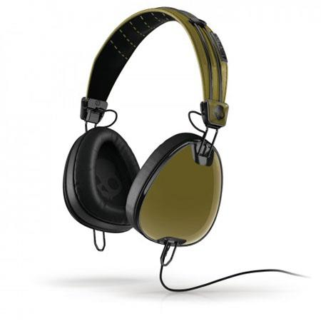 price of SKDY AVIATOR W/MIC3 - GREEN/BLACK on ShopHub | ecommerce, price check, start a business, sell online