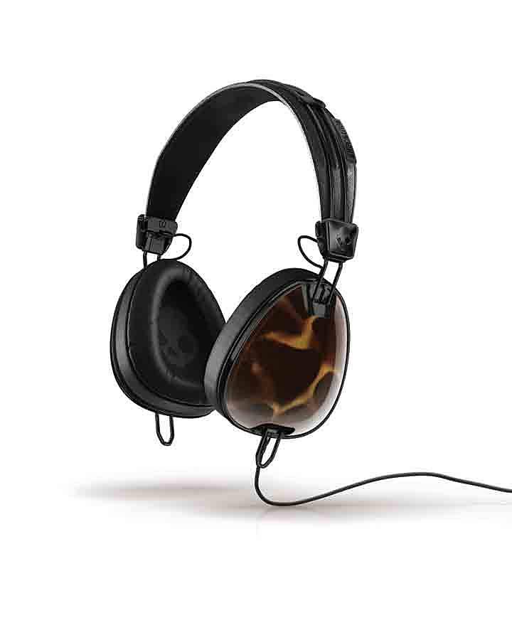price of SKDY AVIATOR W/MIC3 - TORTOISE BLACK on ShopHub | ecommerce, price check, start a business, sell online