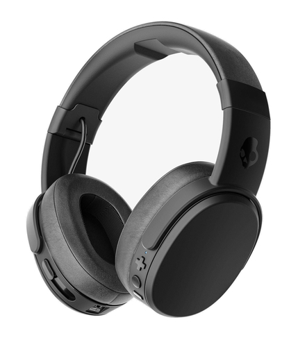 price of SKULLCANDY CRUSHER BT OVER-EAR - VICE/SPECKLE on ShopHub | ecommerce, price check, start a business, sell online
