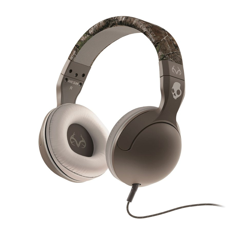 price of SKDY HESH 2 W/MIC - REALTREE on ShopHub | ecommerce, price check, start a business, sell online