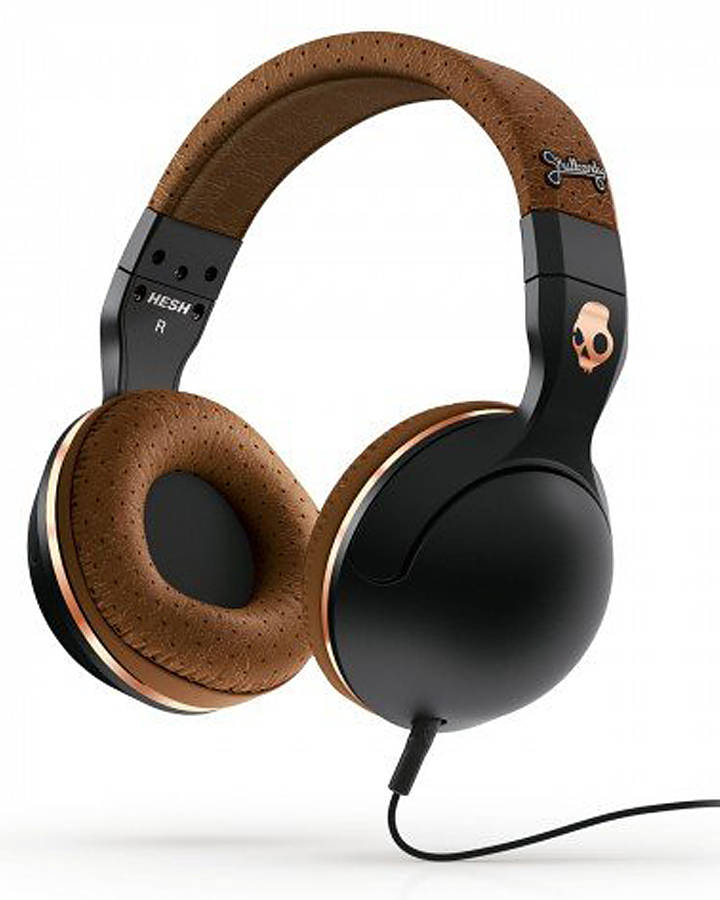 price of SKDY HESH 2 W/MIC - BLACK / BROWN / COPPER on ShopHub | ecommerce, price check, start a business, sell online