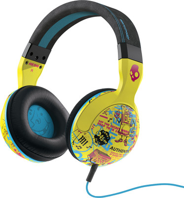 price of SKDY HESH 2 W/MIC - TOXIC TUNE on ShopHub | ecommerce, price check, start a business, sell online