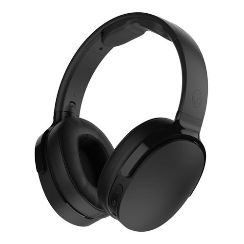 price of SKULLCANDY HESH 3 BT OVER-EAR - BLACK/BLACK on ShopHub   ecommerce, price check, start a business, sell online