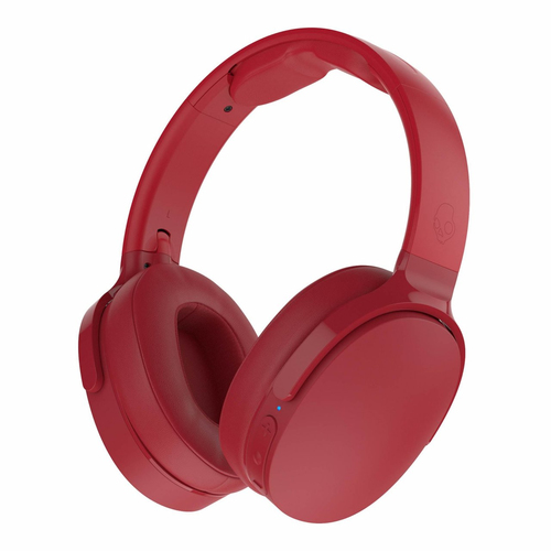 price of SKULLCANDY HESH 3 BT OVER-EAR - STREET/RED on ShopHub | ecommerce, price check, start a business, sell online