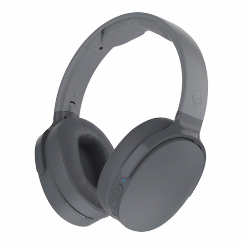 SKULLCANDY HESH 3 BT OVER-EAR - GREY