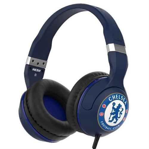 price of SKDY HESH 2 W/MIC - CHELSEA on ShopHub | ecommerce, price check, start a business, sell online