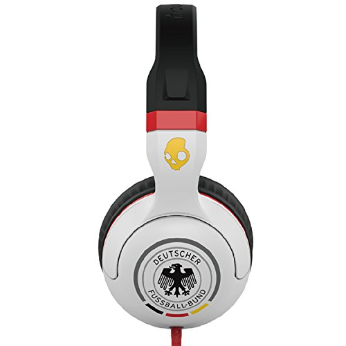 price of SKDY HESH 2 W/MIC - GERMANY on ShopHub | ecommerce, price check, start a business, sell online