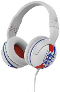 price of SKDY HESH 2 W/MIC - ENGLAND on ShopHub | ecommerce, price check, start a business, sell online