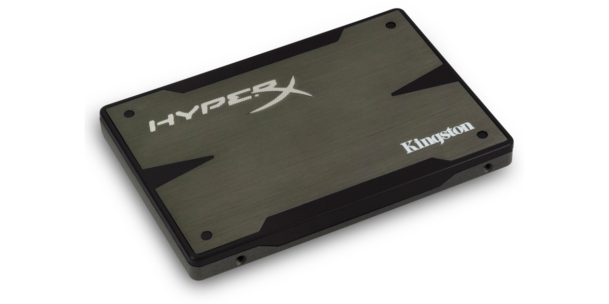 price of 120GB HYPERX 3K SSD SATA 3 2.5 on ShopHub | ecommerce, price check, start a business, sell online