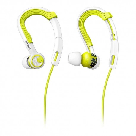 PHILIPS SHQ3400 ACTIONFIT - LIME - WSL