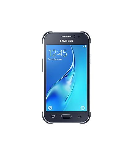 price of Samsung J111 Phone BLACK Dual sim on ShopHub | ecommerce, price check, start a business, sell online