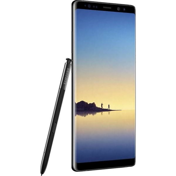 price of SAMSUNG GALAXY NOTE 8 on ShopHub | ecommerce, price check, start a business, sell online