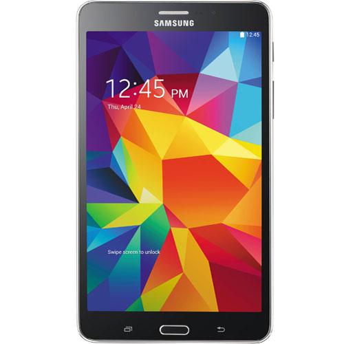 price of Samsung Galaxy Tab4 7.0 T230 on ShopHub | ecommerce, price check, start a business, sell online