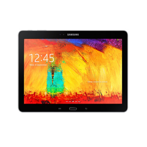 price of Samsung Galaxy Tab4 7.0 T231 on ShopHub | ecommerce, price check, start a business, sell online