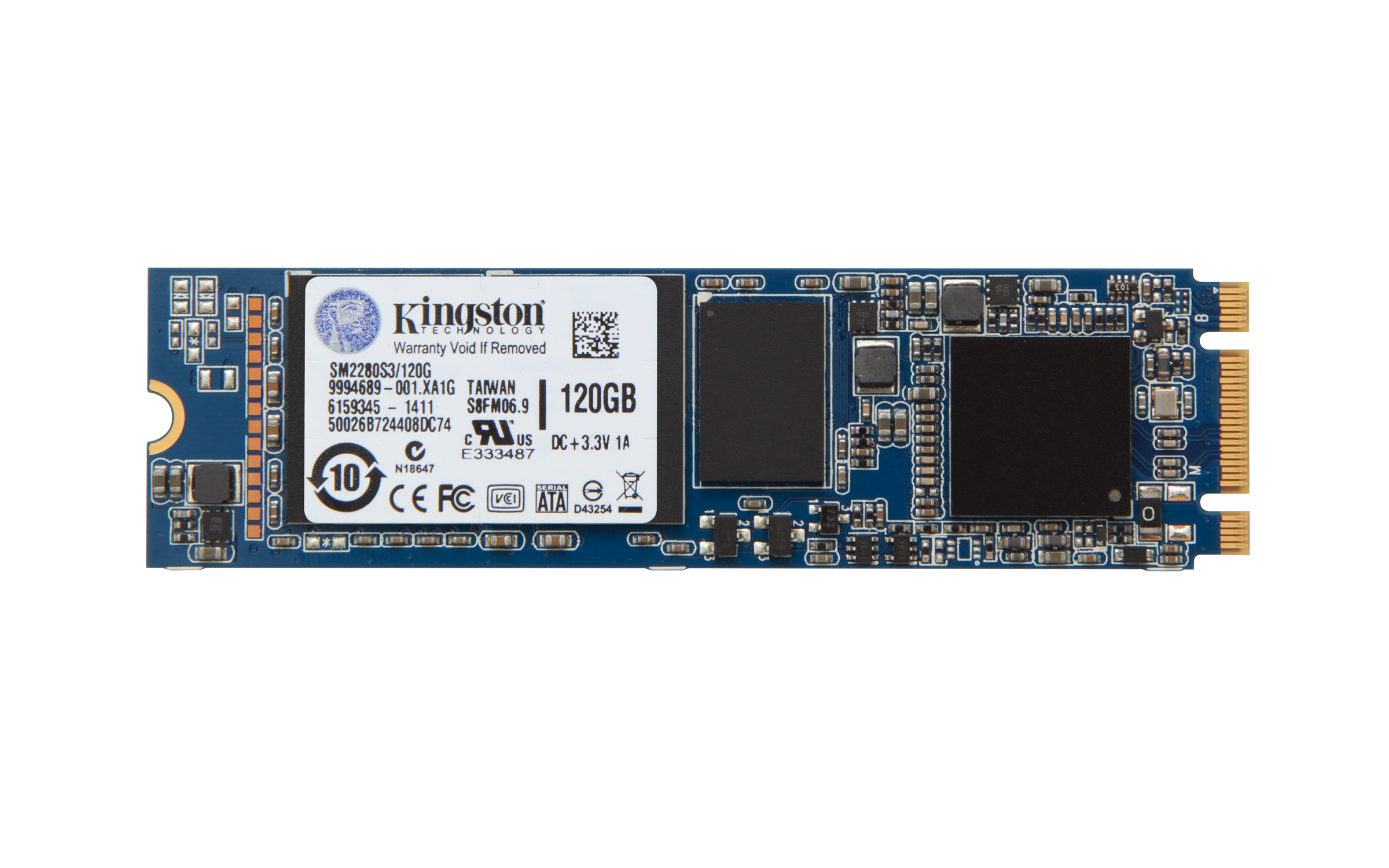 price of 120GB SSDNOW M.2 SATA (6GBPS) on ShopHub | ecommerce, price check, start a business, sell online