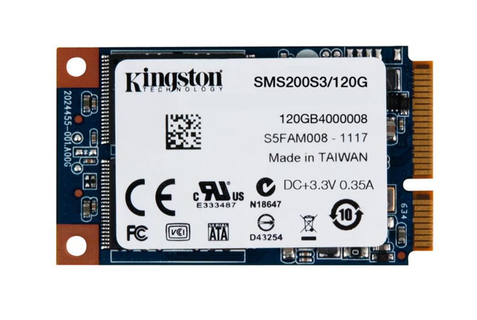 price of 120GB SSDNow mSATA (6Gbps) on ShopHub | ecommerce, price check, start a business, sell online