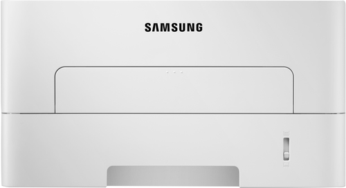 price of Samsung Xpress SL-M2835DW Laser Printer on ShopHub | ecommerce, price check, start a business, sell online