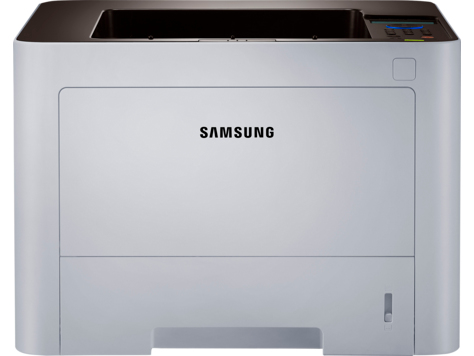 price of Samsung PXpress SL-M4020ND Laser Printer on ShopHub | ecommerce, price check, start a business, sell online