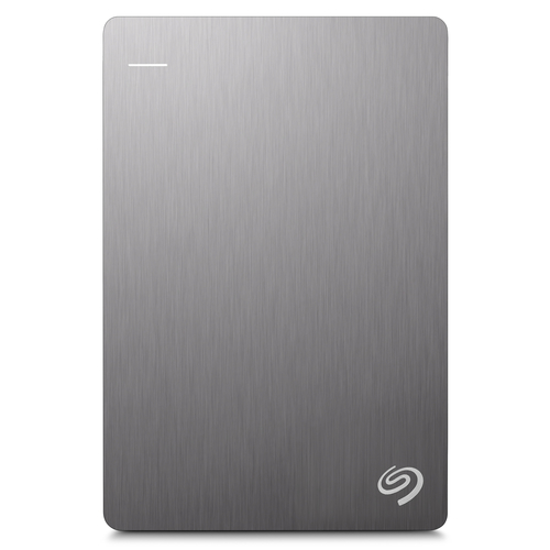 Seagate 1TB 2.5 Backup Plus Portable