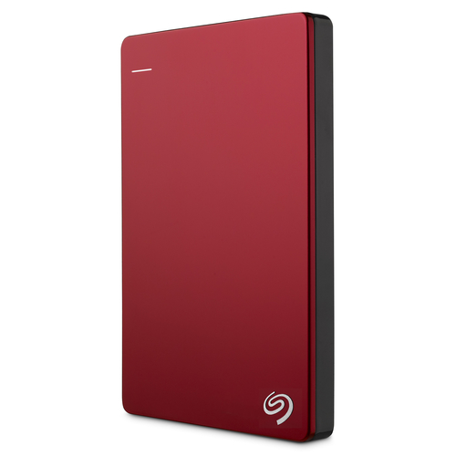 Seagate 2TB 2.5 Backup Plus Portable