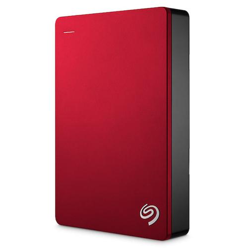 Seagate 5TB 2.5 Backup Plus Portable