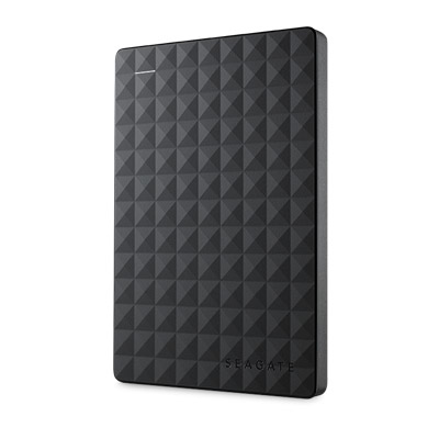 Seagate 1TB 2.5 Expansion Portable