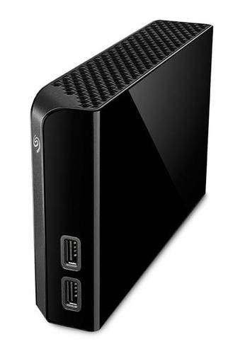 Seagate 8TB 3.5 Backup Plus Desktop Exte