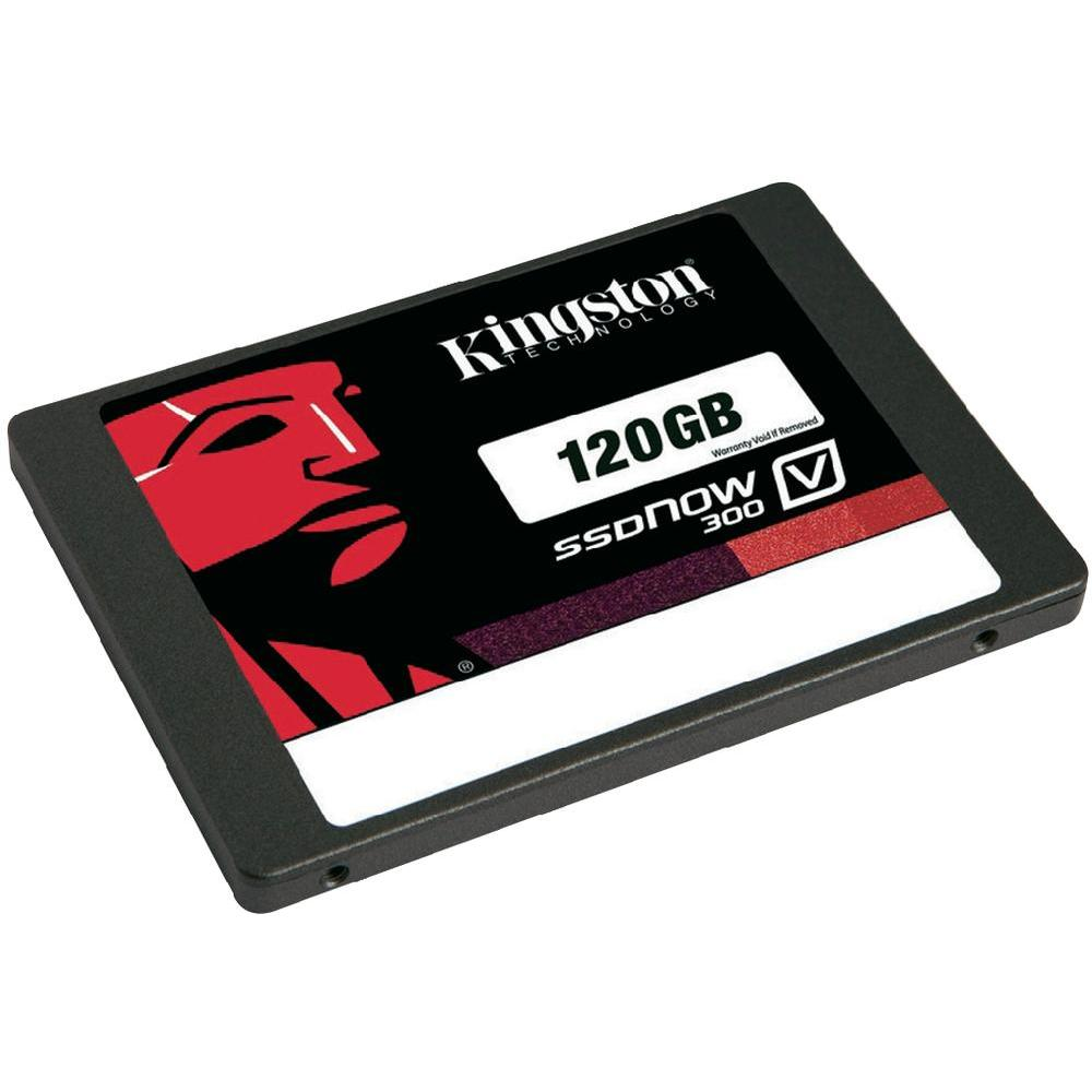 price of 120GB SSDNow V300 SATA 3 2.5 (7mm height) w/Adapter on ShopHub | ecommerce, price check, start a business, sell online