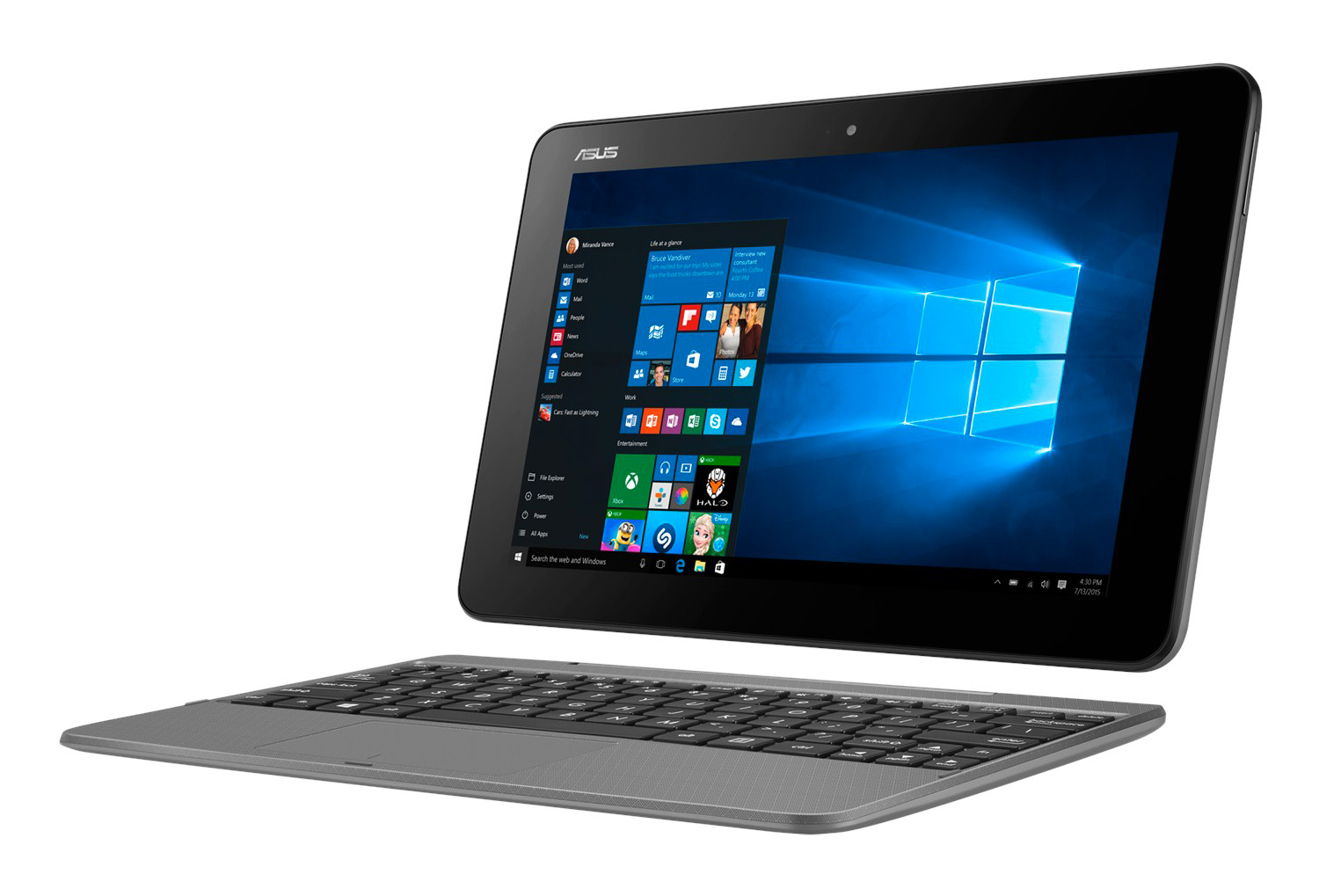 price of Asus Atom x5-Z8350 2GB 64G EMMC Win10 Home on ShopHub | ecommerce, price check, start a business, sell online