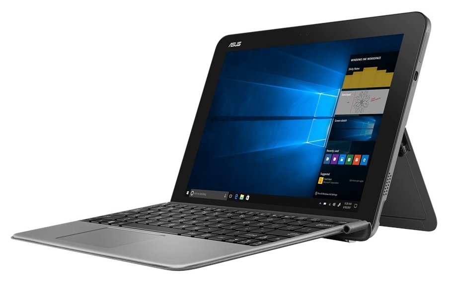 price of ASUS Transformer X5-Z8350 4GB 64G EMMC W10P on ShopHub | ecommerce, price check, start a business, sell online