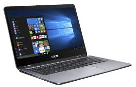 price of Asus Vivo Flip i5-8250U 8GB 256GB SSD Win10 Home on ShopHub | ecommerce, price check, start a business, sell online