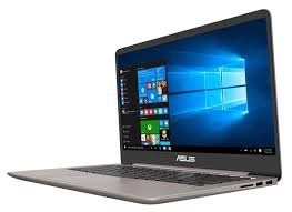 price of ASUS ZEN I7-7500U 16GB 1TB+128 on ShopHub | ecommerce, price check, start a business, sell online
