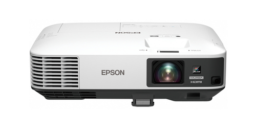 price of Epson EB-2245U on ShopHub | ecommerce, price check, start a business, sell online