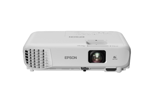 price of EB-X05 XGA 3300 Lumen 150001 HDMI Keystone Slider Image Size 30 inches - 300 inc... on ShopHub | ecommerce, price check, start a business, sell online