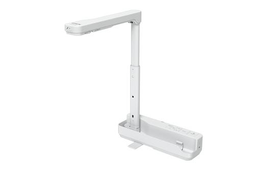 Visualiser ELPDC07 USB Type