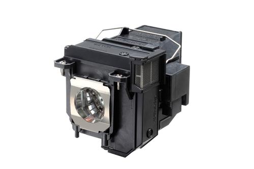 Lamp-ELPLP80
