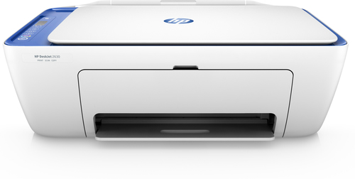 HP DeskJet 20 All-in-One Printer