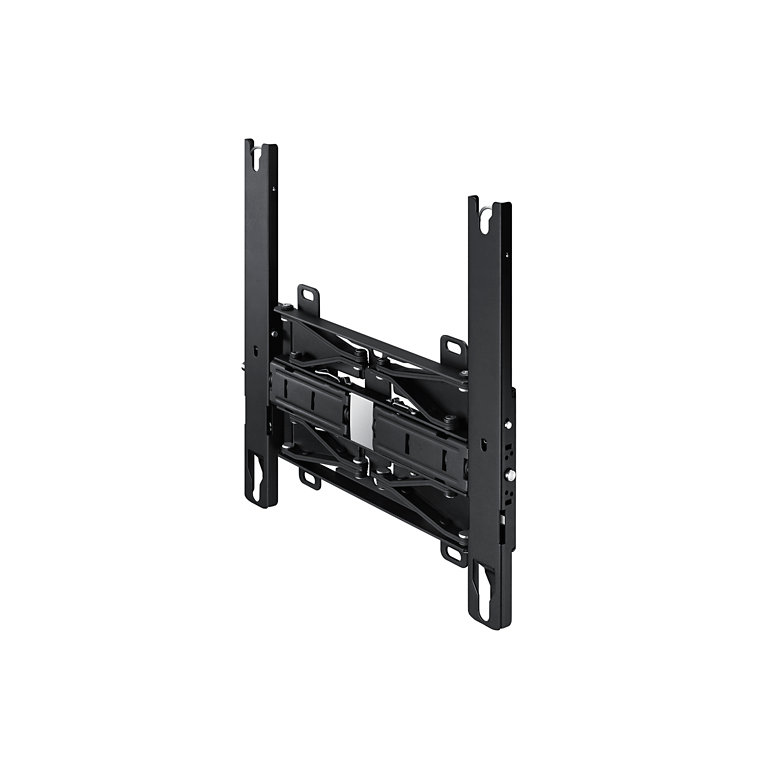 price of Samsung 75 Inch TV Wall Mount on ShopHub | ecommerce, price check, start a business, sell online