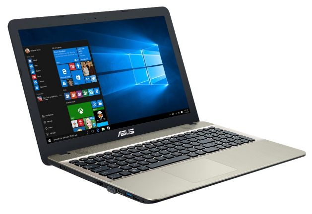 price of ASUS VALUE CEL N3060 2GB 500GB 15.6 HD W10SL on ShopHub | ecommerce, price check, start a business, sell online