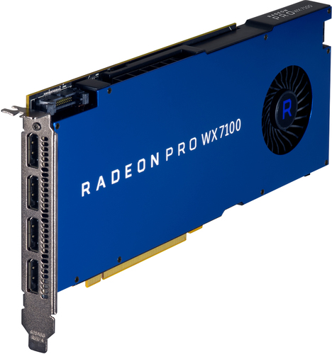 price of Radeon Pro WX 7100 8GB Graphics on ShopHub | ecommerce, price check, start a business, sell online