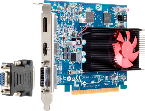 price of AMD Radeon R7 450 4GB Card on ShopHub   ecommerce, price check, start a business, sell online